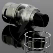 Pyrex Cascade Baby SE 6.5ml - Vaporesso
