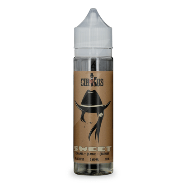 Sweet - Classic Wanted 50ml