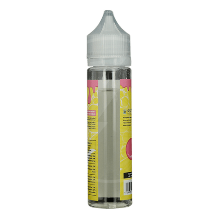 Bubble Juice 50ml - Aromazon image 3