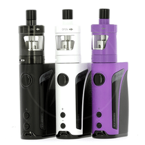 Kit Kroma A Zenith 4ml - Innokin