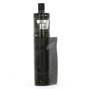 Kit Kroma A Zenith 4ml Innokin