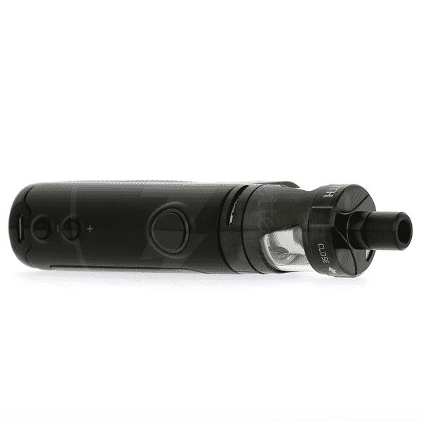 Kit Kroma A Zenith 4ml - Innokin image 7