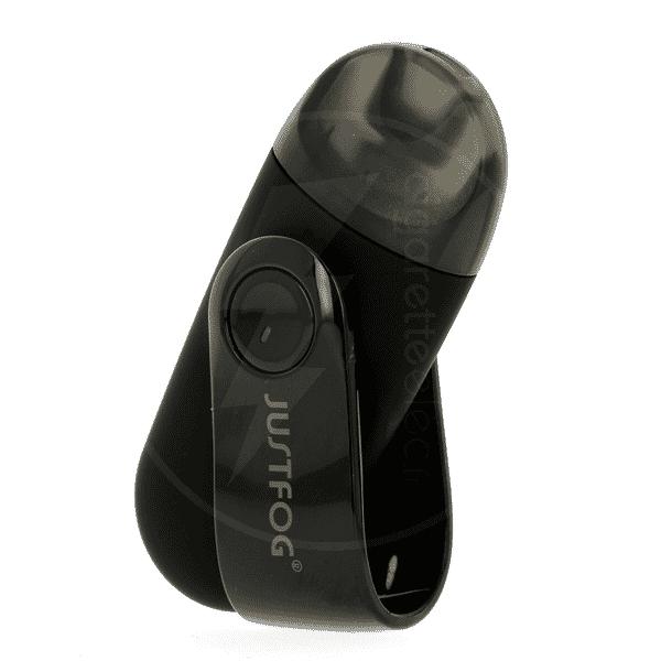 Kit C601 - Justfog image 2