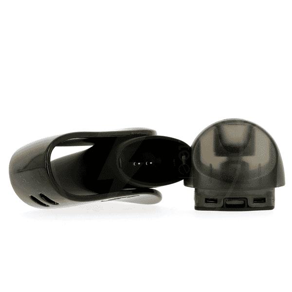 Kit C601 - Justfog image 8