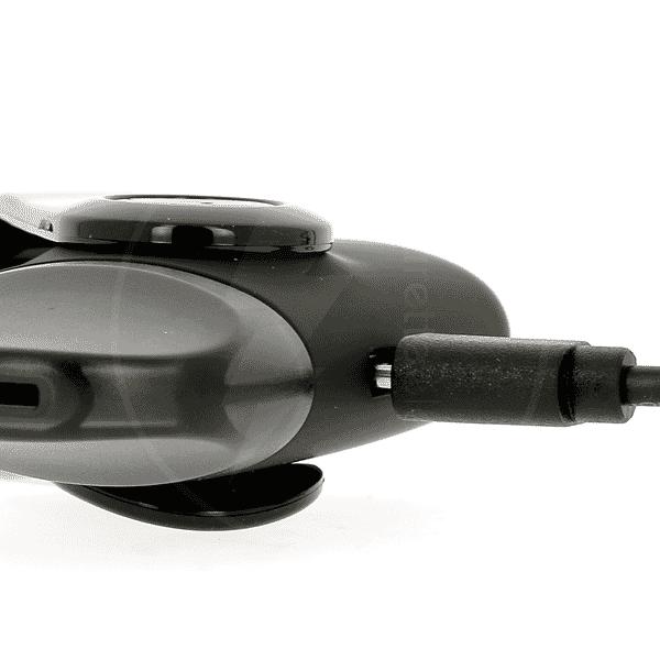 Kit C601 - Justfog image 9