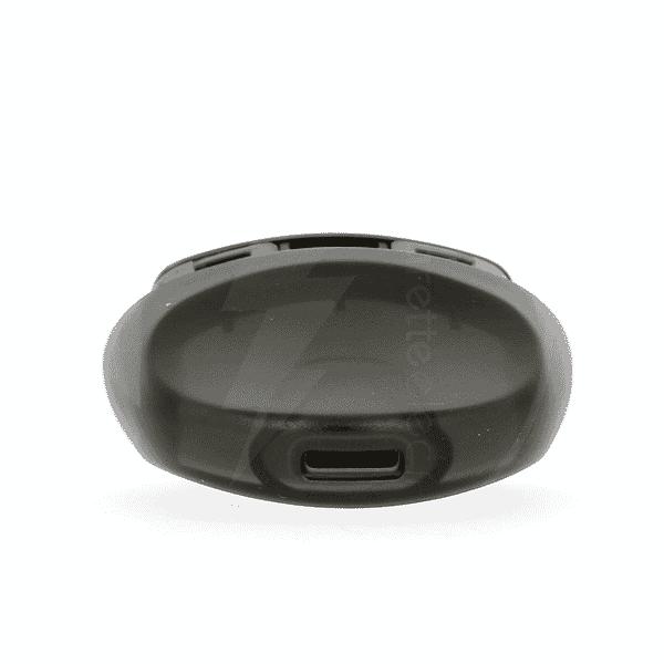 Pod C601 - Justfog image 3