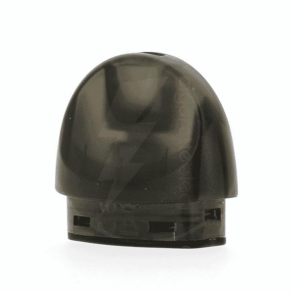 Pod C601 - Justfog image 2