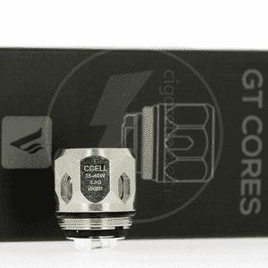 Résistance GT CCELL 2 - Vaporesso