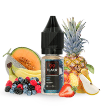 Concentré Mixed Fruit - 99 Flavor