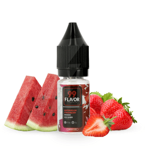 Concentré Watermelon Strawberry - 99 Flavor
