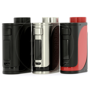 Box iStick Pico 25 - Eleaf