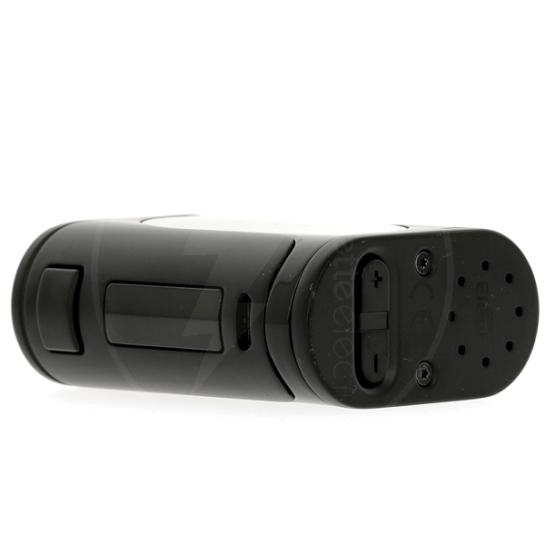 Box iStick Pico 25 - Eleaf image 8