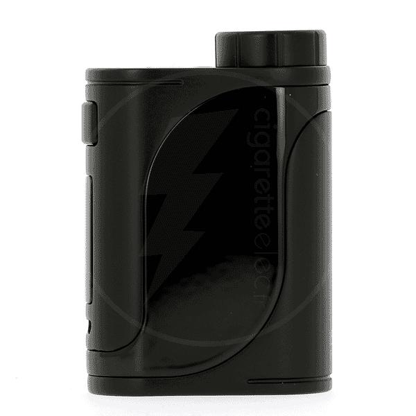 Box iStick Pico 25 - Eleaf image 6