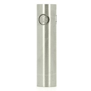 Batterie Green Extended - Green Technical Material