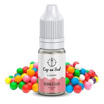 Bubble Gum - Cap au Sud