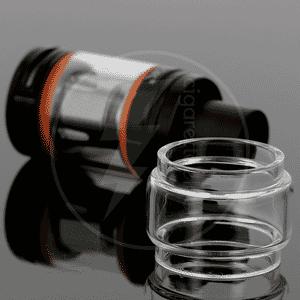 Pyrex Bulbe TFV8 Baby Tank - Smok