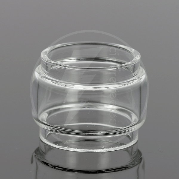 Pyrex Bulbe TFV8 Baby Tank - Smok image 4