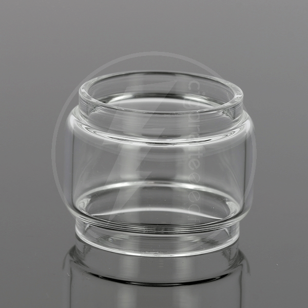 Pyrex Bulbe Resa Prince - Smok image 4