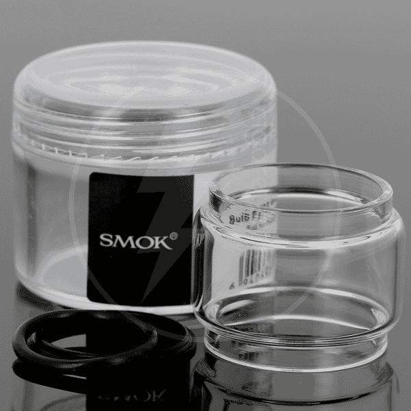 Pyrex Bulbe Resa Prince - Smok image 2