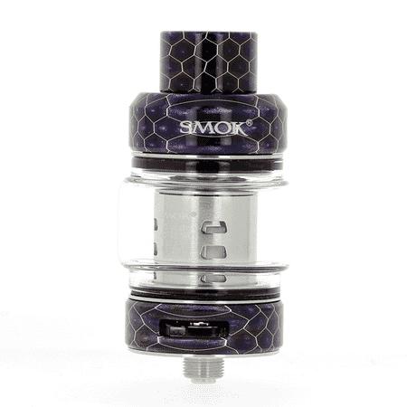 Resa Prince Smok image 6