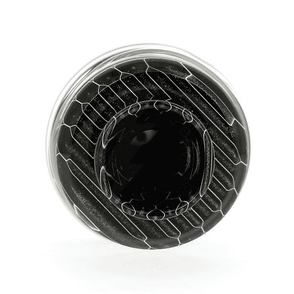 Clearomiseur Resa Prince - Smok image 8