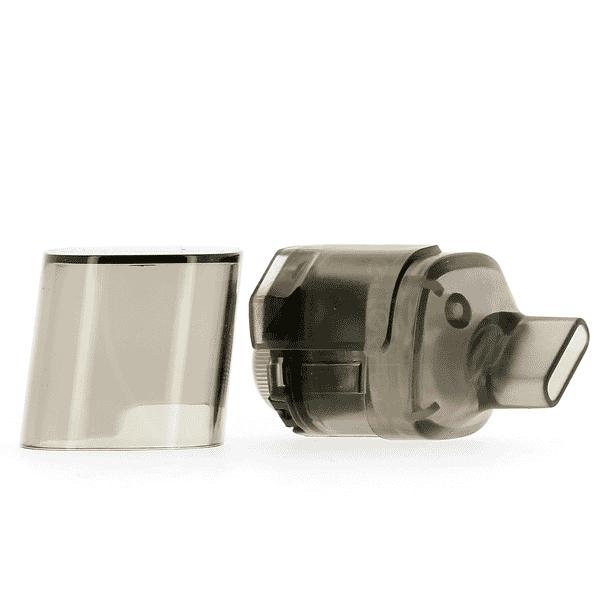 Kit Spryte - Aspire image 13