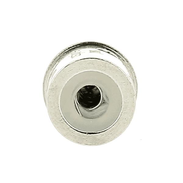 Résistances Spryte BVC 1.2 ohm - Aspire image 4
