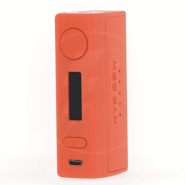 Box WYE 85W - Teslacigs image 4