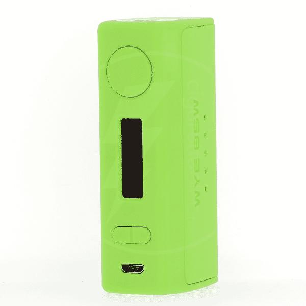 Box WYE 85W - Teslacigs image 3