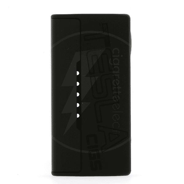Box WYE 85W - Teslacigs image 10
