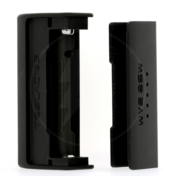 Box WYE 85W - Teslacigs image 13