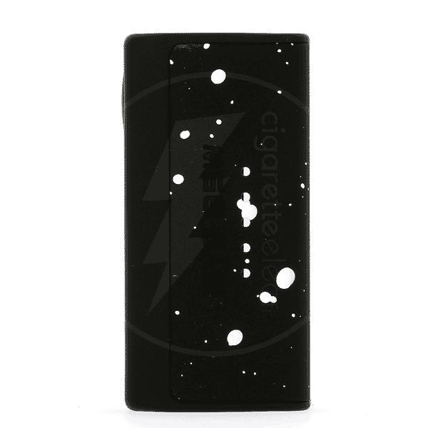 Box WYE 85W - Teslacigs image 9