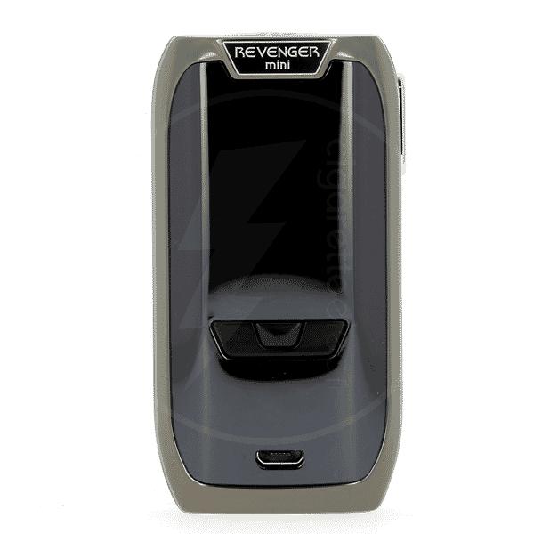 Box Revenger Mini Mod - Vaporesso image 6