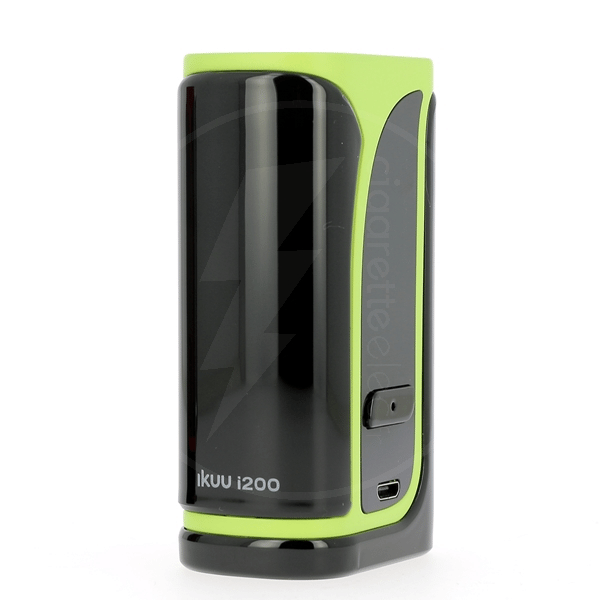 Box Ikuu i200 - Eleaf image 6