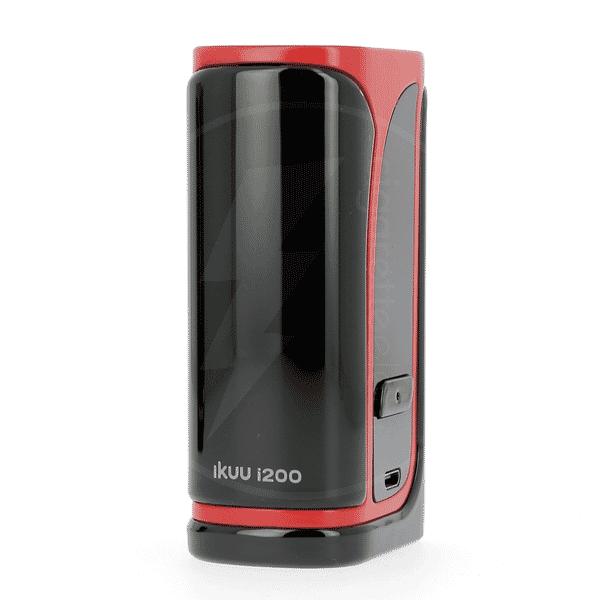 Box Ikuu i200 - Eleaf image 5