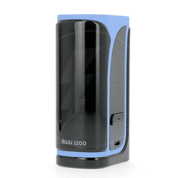 Box Ikuu i200 - Eleaf image 4