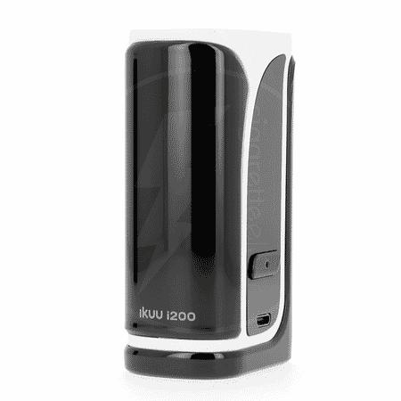 Box Ikuu i200 - Eleaf image 3