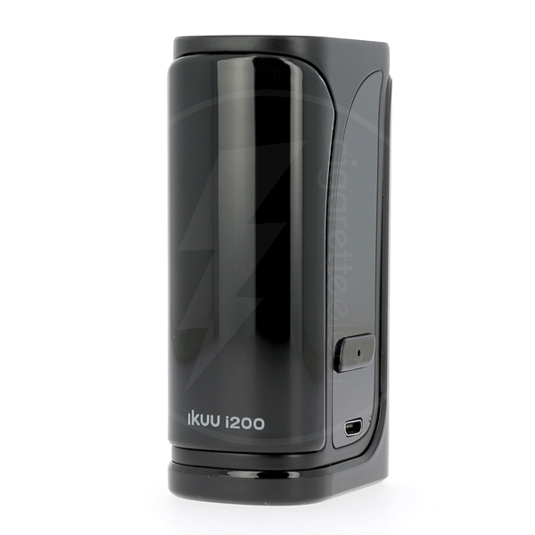 Box Ikuu i200 - Eleaf image 2