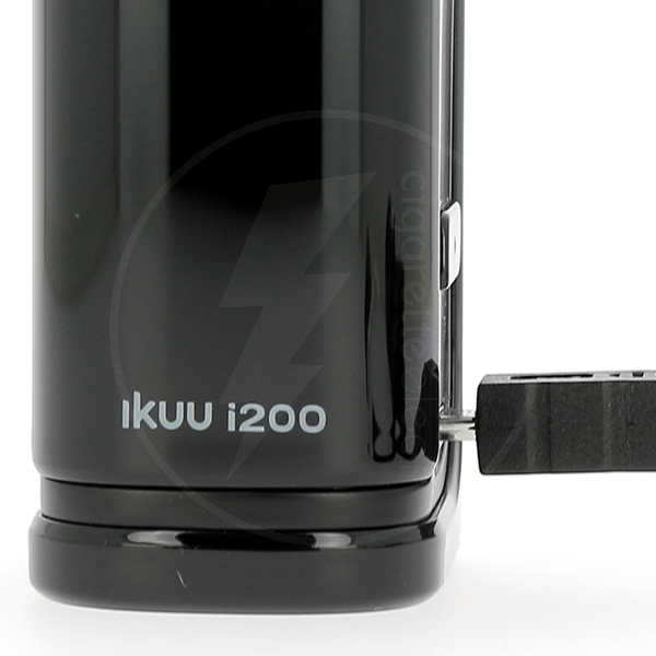 Box Ikuu i200 - Eleaf image 9