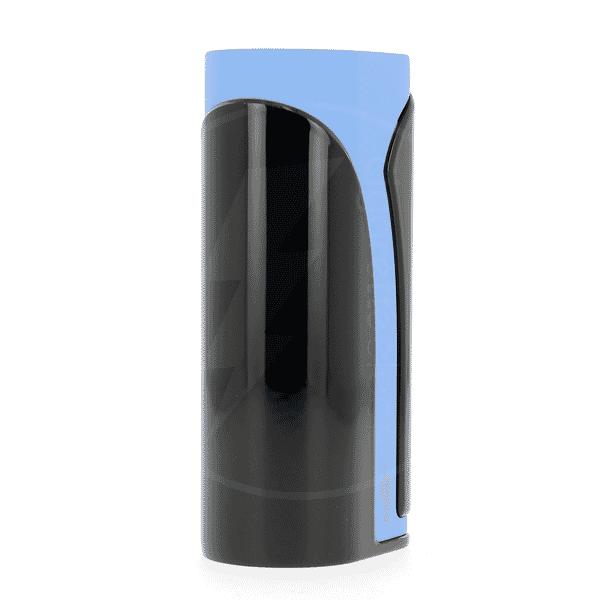 Box Ikuu i80 - Eleaf image 4