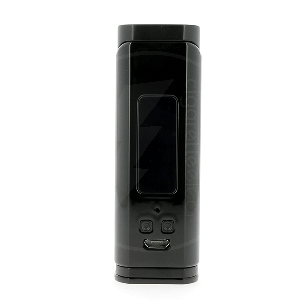 Box Ikuu i80 - Eleaf image 8