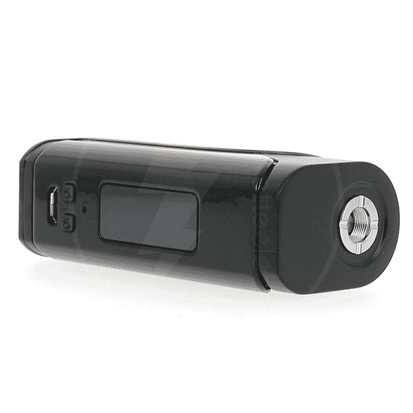 Box Ikuu i80 - Eleaf image 9
