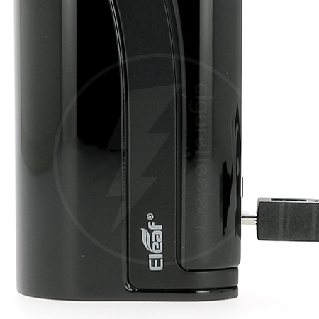 Box Ikuu i 80 - Eleaf image 10