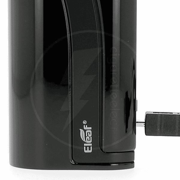 Box Ikuu i80 - Eleaf image 10