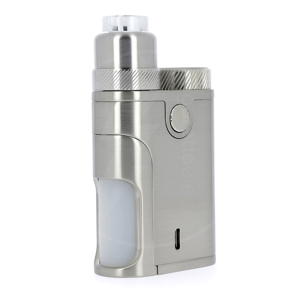 Kit Pico Squeeze 2 - Eleaf image 3