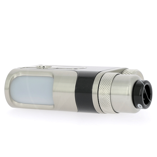 Kit Pico Squeeze 2 - Eleaf image 7