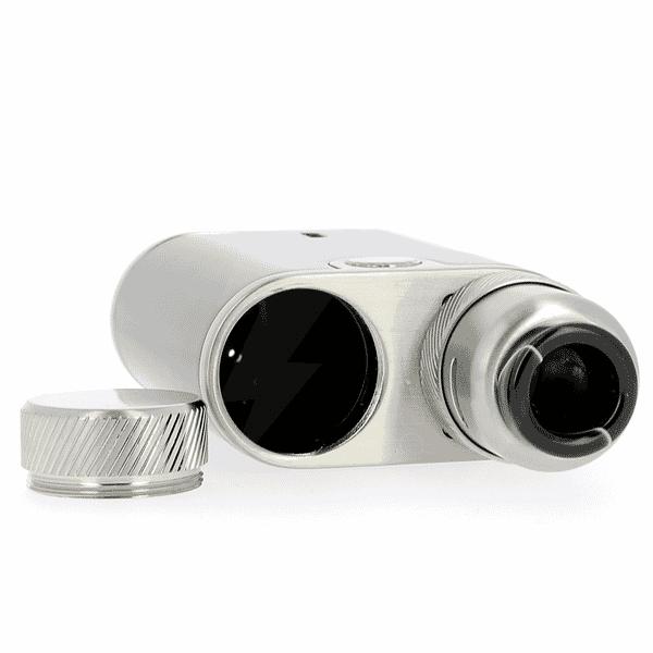 Kit Pico Squeeze 2 - Eleaf image 10