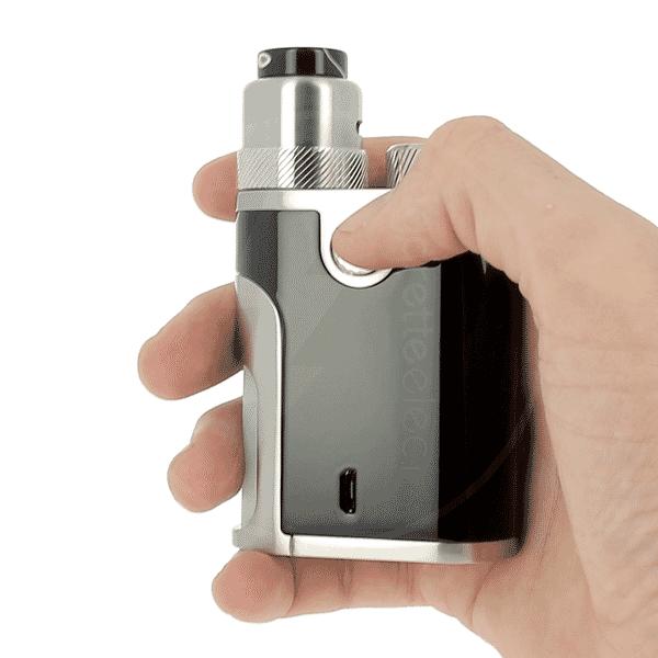 Kit Pico Squeeze 2 - Eleaf image 5