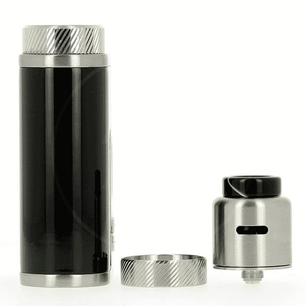 Kit Pico Squeeze 2 - Eleaf image 12