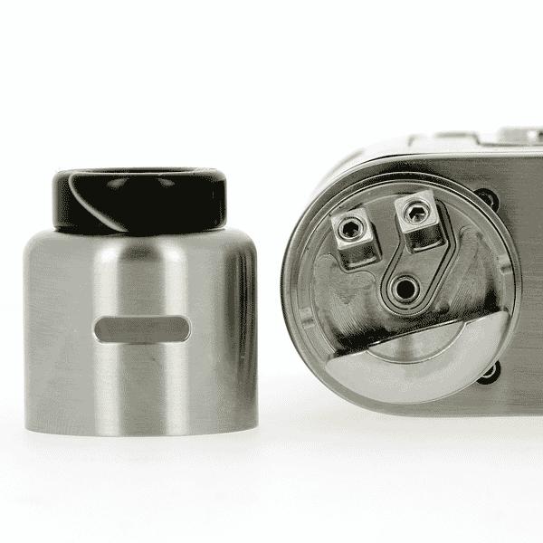Kit Pico Squeeze 2 - Eleaf image 13